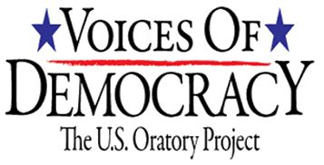 2010 voice of democracy essay contest